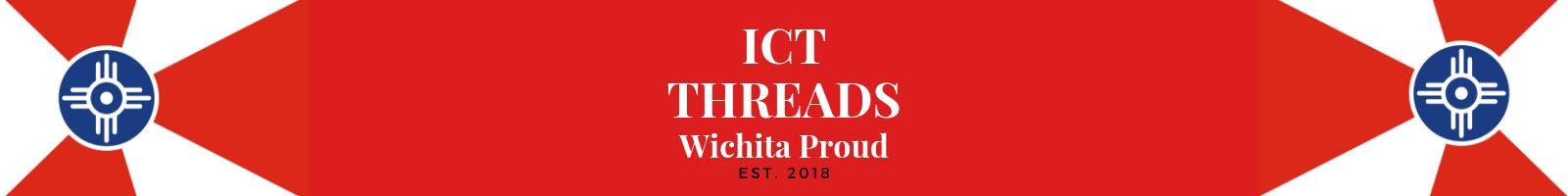 ICTThreads.com